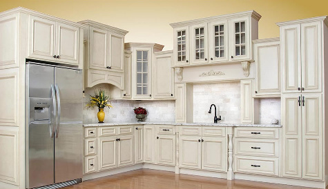 Barboursville Wv Kitchen Cabinet Supply Company Great American Floors